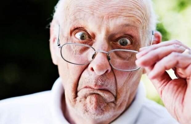 Апрель пенсионерам России понравится, автолюбители могут расстроиться