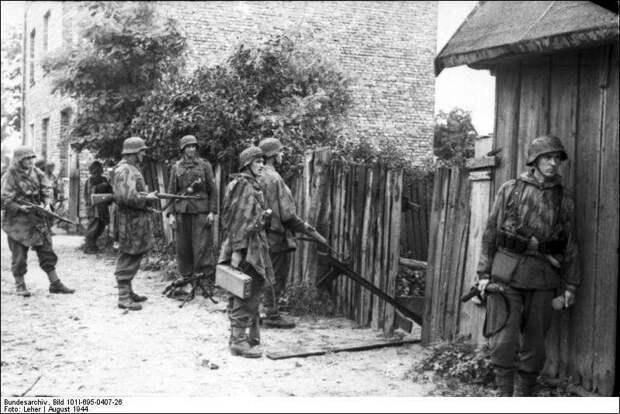 the-warsaw-uprising-1944_varshava_06