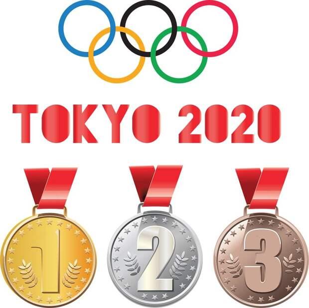 Ничейная Олимпиада