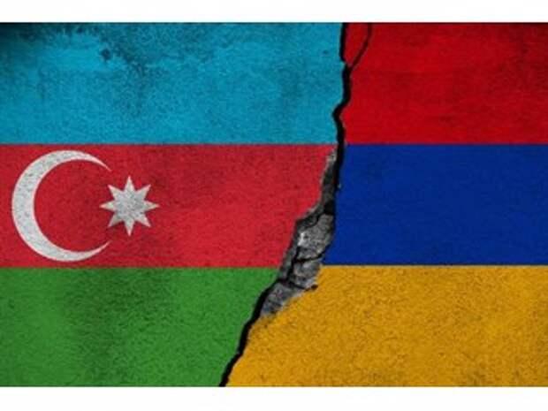 Армению и Азербайджан ждет новая большая война