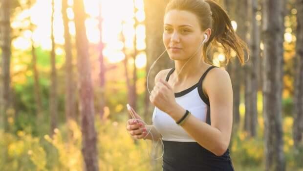 Академик назвал два простых способа предотвращения развития диабета