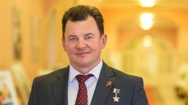 Депутат Романенко предложил улучшить возможности для путешествия российским пенсионерам