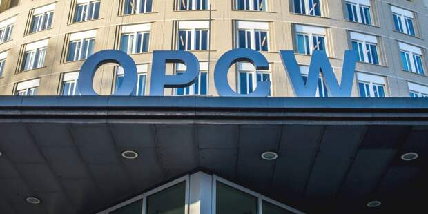 Россия думает, как действовать по отравлению Навального
