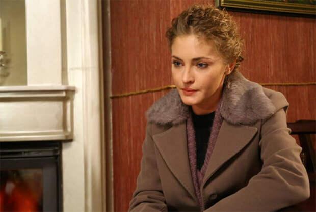 Как складывается судьба сестёр-актрис Анны и Татьяны Казючиц
