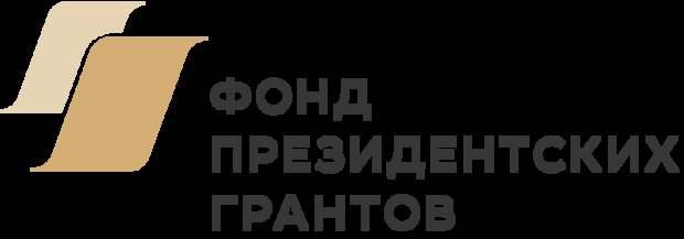 Автобусную остановку в Москве впервые назвали в честь благотворительного фонда
