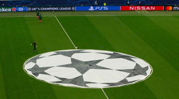Футбольная революция: против Суперлиги выступили все 55 ассоциаций-членов УЕФА