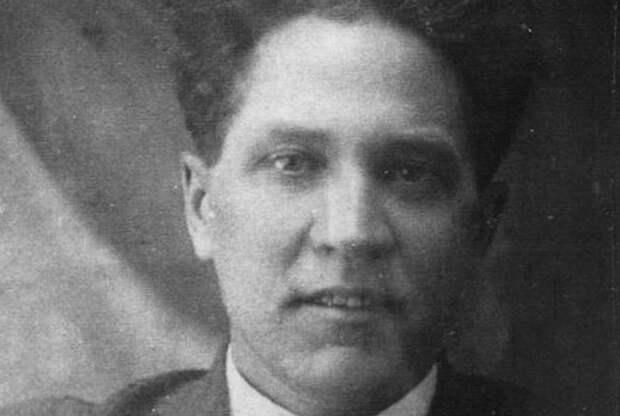 Как военврач Георгий Синяков спасал узников концлагеря