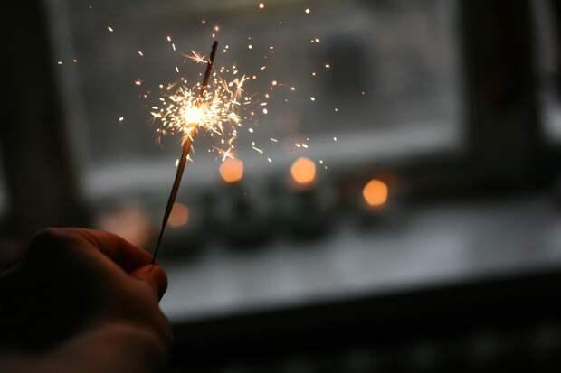 В Симферополе 10 специальных групп будут следить за гуляниями людей в новогоднюю ночь