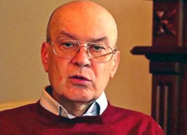 Полковник Жилин предупредил о новой глобальной угрозе для России