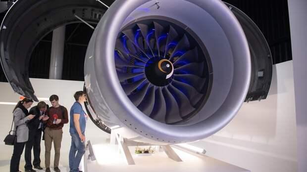 О чем молчит двигатель. Когда взлетит новый российский авиалайнер МС-21 с пермскими моторами?