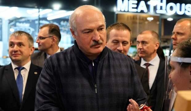 Венедиктов рассказал о скором уходе Лукашенко: Часики тикают не в его пользу
