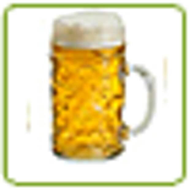 Кольца кальмаров в пивном кляре жареные во фритюре,  рецепт с фото