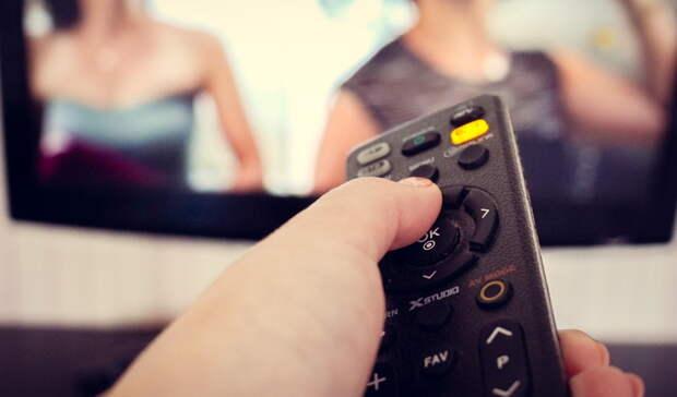 Временные неудобства: нижегородцев предупредили осбоях втрансляции телерадиопрограмм