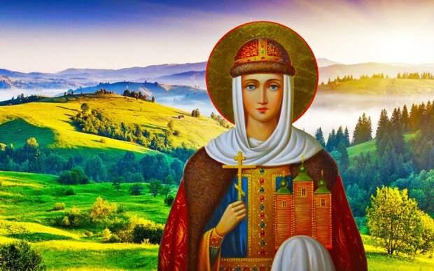 24 июля – Ольгин день: что можно, а чего нельзя делать в этот период