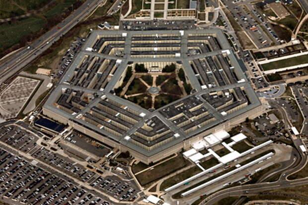В США призвали противодействовать России и вместе с тем действовать сообща