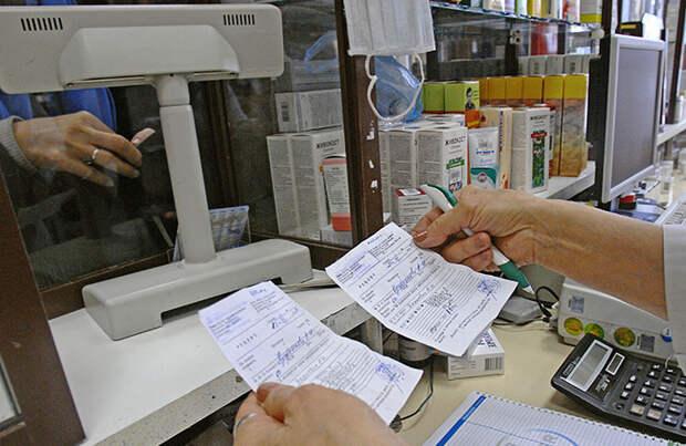 В России возник дефицит препарата «Актемра». Им лечат больных ковидом