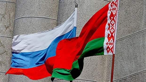 Белоруссия всегда получала российский газ по крайне выгодным ценам