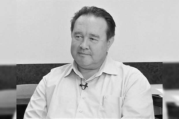 Заместитель главы Горячего Ключа скончался из-за коронавируса