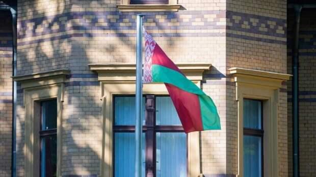 Смерть или тюрьма: белорусским оппозиционерам предложили выбор