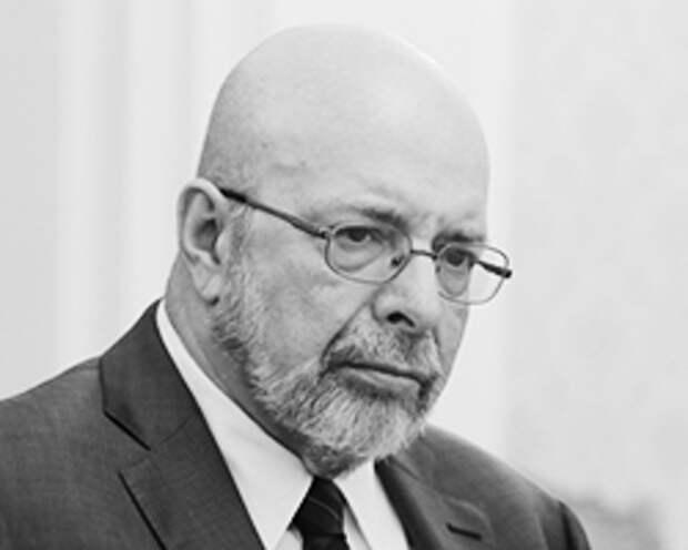Американский политолог: Отношения России и США находятся при смерти