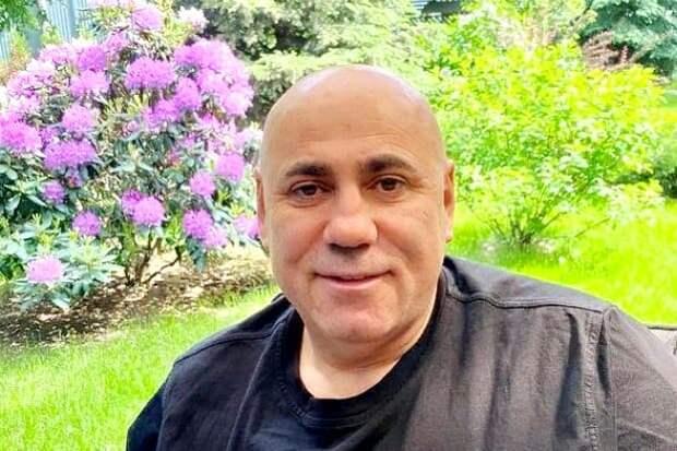 Пригожин ополчился на Бузову из-за обвинений во вранье о МХАТе