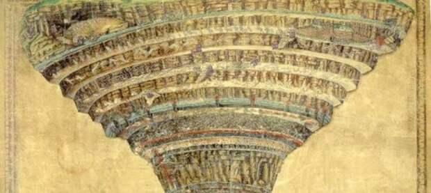 Ватикан оцифровывает тысячи редких манускриптов