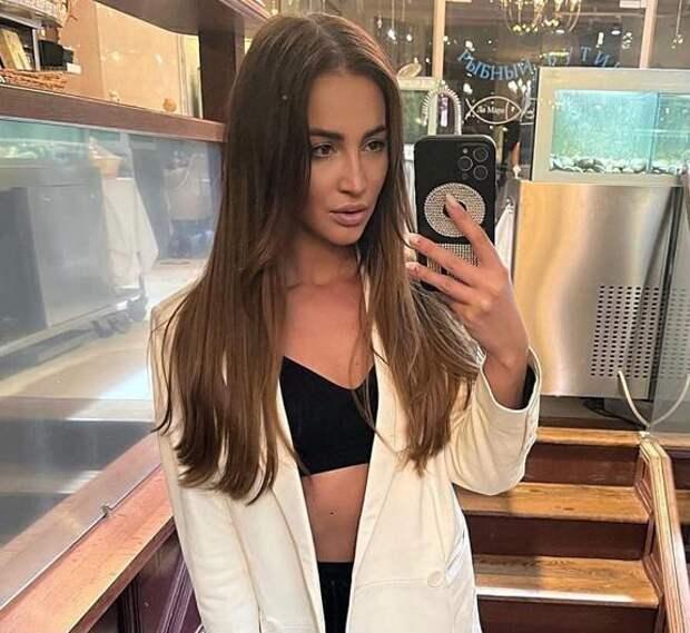 Ольга Бузова после операции не выходит на связь, заблокировала свои аккаунты в соцсетях