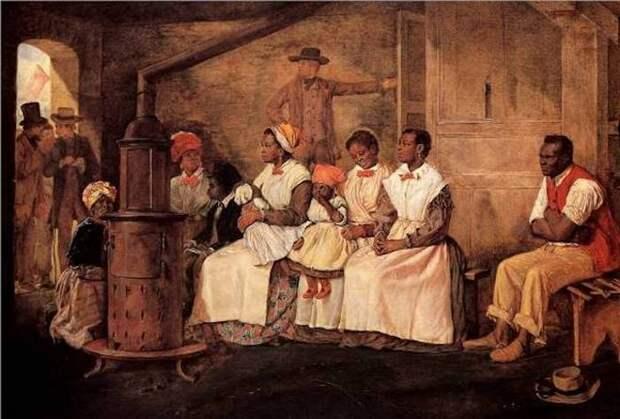 Как приготовить пудинг в мешке и другие увлекательные факты о древней кулинарии