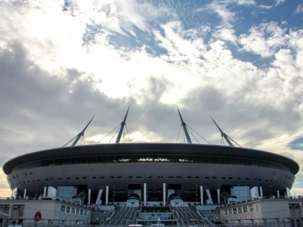 Евро-2020: сборная России заменила зенитовца на динамовца