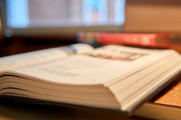 Минпросвещения обнаружило неточности в школьных программах по истории