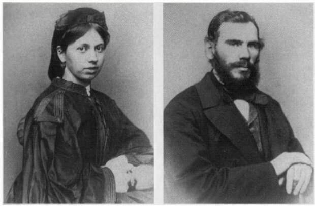 Признания в любви великих писателей