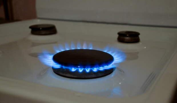Усилить контроль! Нижегородские власти заметили участившиеся случаи похищения газа