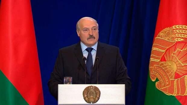 7 главных фактов о 26 годах правления Лукашенко