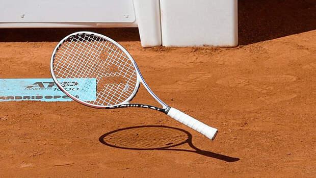 Теннисистка Малых— обизбиении: «Это сделала мать Андрея Рублева. Тренер покрывала матом иунижала»