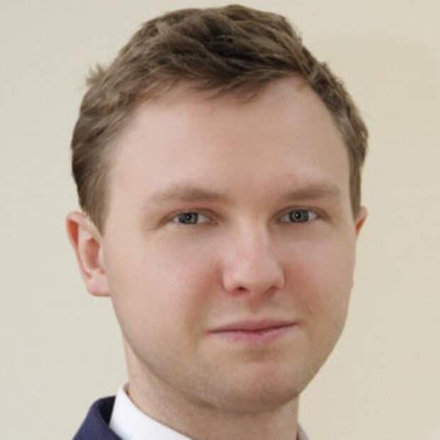 Игорь Юшков о конкуренции российского и американского СПГ: перспективы хорошие