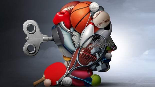 Кожевникова: «Многие наши спортсмены — люди с чертами психологической травмы. Они боятся ошибок, боятся осуждения»
