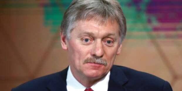 Названа дата встречи Путина и Лукашенко