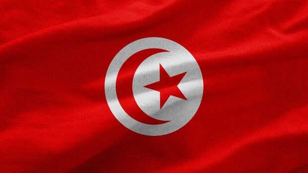 Тунис призвал ООН обсудить ситуацию в Иерусалиме