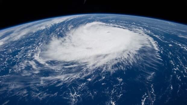 Число жертв торнадо в Китае увеличилось до десяти