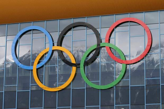 Японские политики предлагают обойтись без Олимпиады