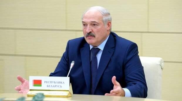 """Эксперт объяснил высказывания """"хитрожопого"""" Кравчука о Лукашенко"""