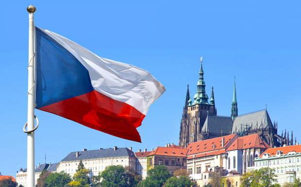 Внешнюю политику Чехии не поддерживаю в Европе — политолог