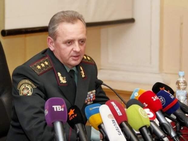 Почему Украина так быстро свернула декабрьские-2016 учения в районе Крыма?