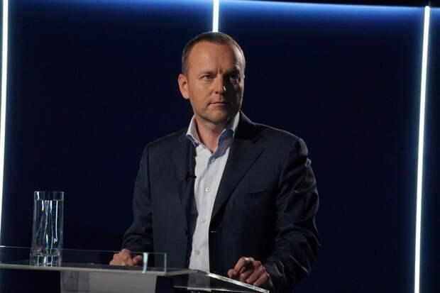 Депутат Госдумы РФ: «Потребители должны покупать настоящие вина, а не «шмурдяк»