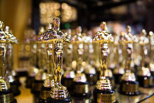 """""""Оскар"""" - гадания на кофейной гуще и политической конъюнктуре"""