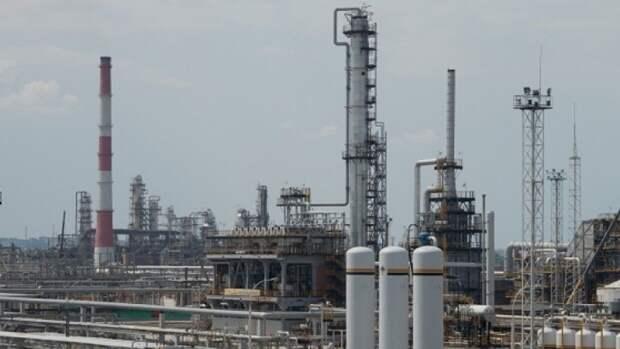 Жертвой ДТП под Ижевском оказался топ-менеджер нефтяной компании