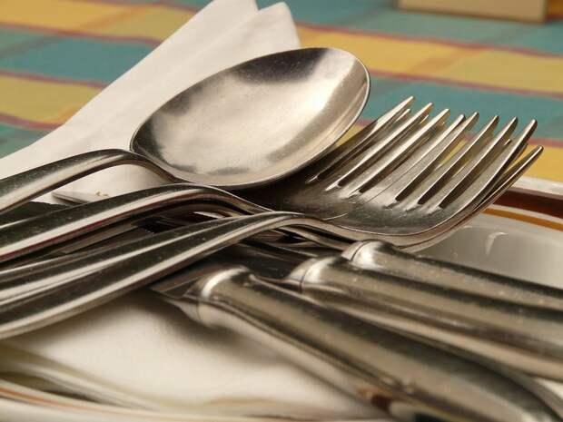 На комбинат «Артис-Детское питание» продолжают жаловаться даже во время каникул