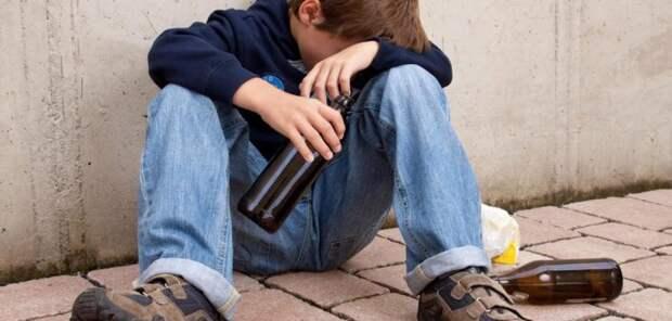 Экспертами названы риски для здоровья молодёжи в России