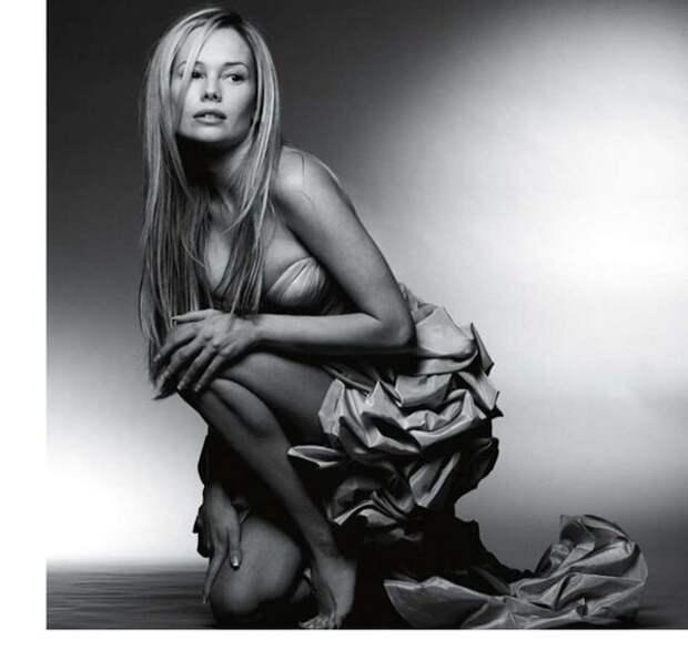 Самые красивые и обворожительные отечественные актрисы 90-х
