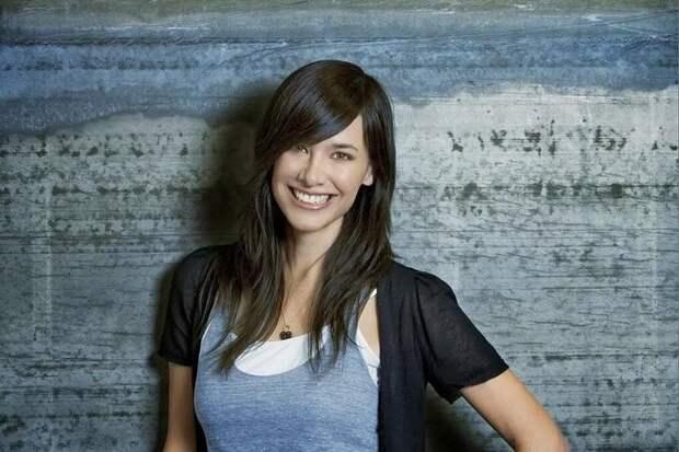 Ко Дню программиста: 5 самых сексуальных представительниц этой профессии